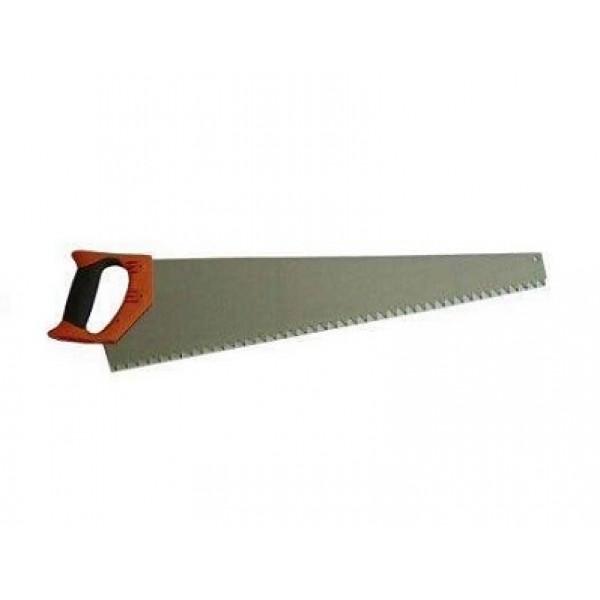 Ножівка