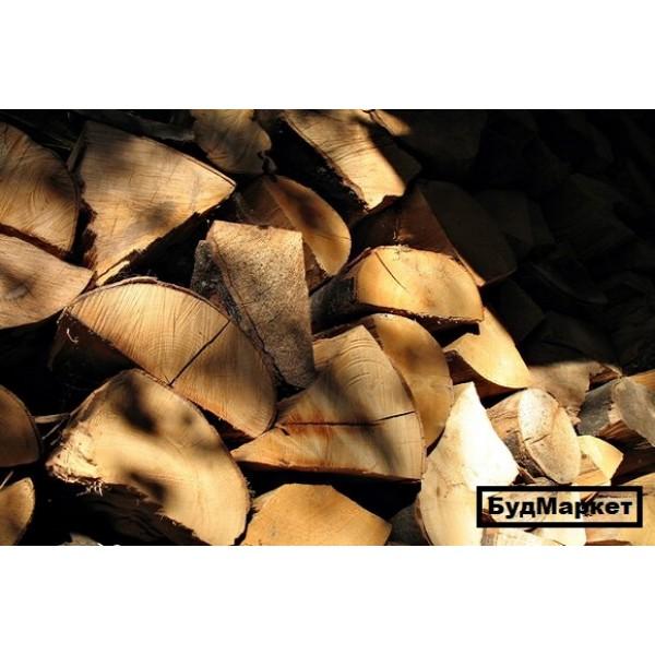 Купити дрова у Львові. Ціна на дрова